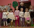 Vánoční dílničky2