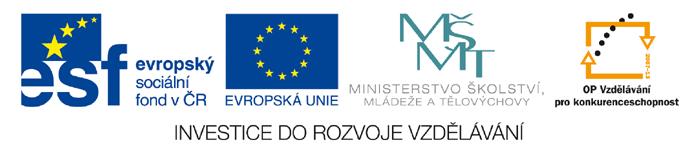 logo_op_vk