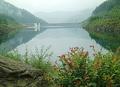 obnovitelne-zdroje-vodni-elektrarny-dlouhe-strane