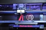 3D tisk.jpg